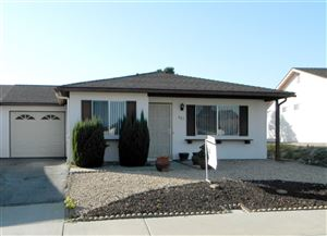 Photo of 287 San Dimas Avenue, Oceanside, CA 92057 (MLS # 170051890)