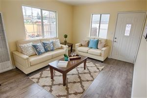 Photo of 1312 Missouri Ave #Guest House, Oceanside, CA 92054 (MLS # 170050928)