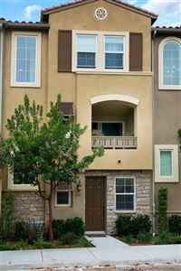 Photo of 2411 Sentinel Ln., San Marcos, CA 92078 (MLS # 170043942)
