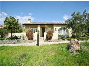 Photo of 8271 Santaluz Village Green N., San Diego, CA 92127 (MLS # 170053949)