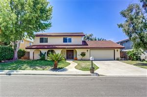Photo of 6709 Antilope St, Carlsbad, CA 92009 (MLS # 170042970)