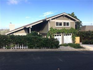 Photo of 3910 Holly Brae Lane, Carlsbad, CA 92008 (MLS # 170053992)