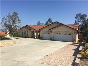 Photo of 1432 W 11th Avenue, Escondido, CA 92029 (MLS # 170042993)