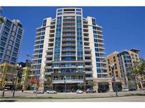 Photo of 253 10th Avenue, San Diego, CA 92101 (MLS # 170036994)