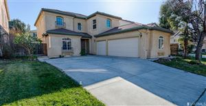 Featured picture for the property 467382