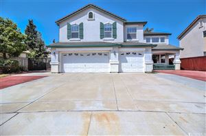 Featured picture for the property 474495