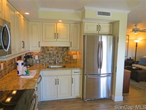 Featured picture for the property 2160690