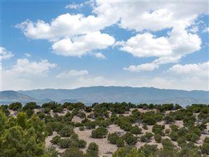 Photo of 19 Camino Barranca, Santa Fe, NM 87507 (MLS # 201705120)