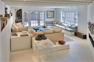 Photo of 522 Calle Corvo, Santa Fe, NM 87501 (MLS # 201702295)