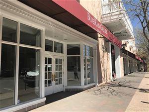 Photo of 130 Lincoln Ave. Suite C (retail) #Suite C, Santa Fe, NM 87505 (MLS # 201705469)