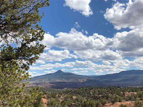 Photo of County Rd. 0211 Wilderness Gate Ranch, Youngsville, NM 87064 (MLS # 201603528)