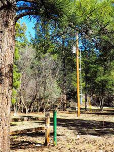 Photo of 36A 1751 Millstone Subdivision #Millstone Acres, Chama, NM 87520 (MLS # 201705598)