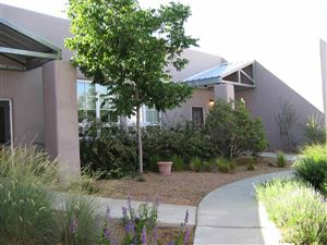 Photo of 4001 Office Court Drive, Various 1056 sf #Various, Santa Fe, NM 87507 (MLS # 201704680)