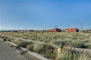 Photo of 7509 Gooney Bird Way, Santa Fe, NM 87507 (MLS # 201704765)
