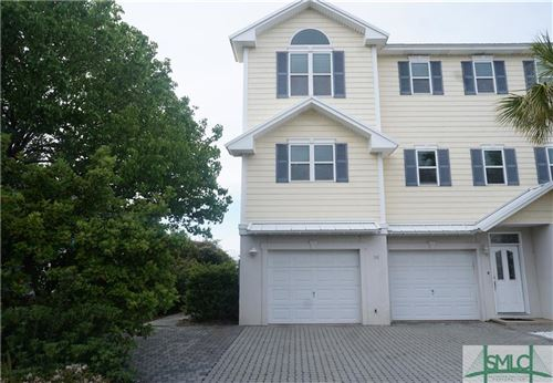 Featured picture for the property 183450