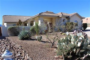 Featured picture for the property 157011