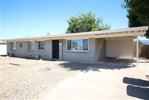 Featured picture for the property 159033
