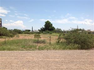 Featured picture for the property 161138
