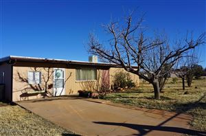Featured picture for the property 165204