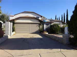 Featured picture for the property 157256