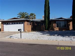 Featured picture for the property 158279