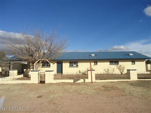 Featured picture for the property 157301