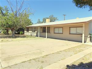 Featured picture for the property 168427