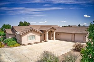 Featured picture for the property 168434