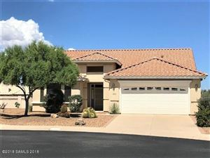 Featured picture for the property 168436