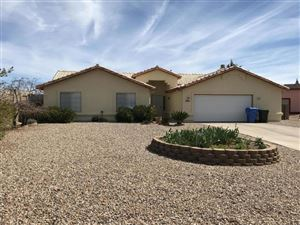 Featured picture for the property 166517