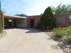 Featured picture for the property 158572