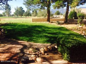 Featured picture for the property 154578