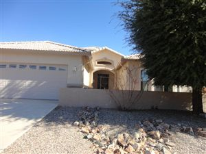Featured picture for the property 157635