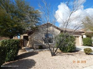 Featured picture for the property 157765