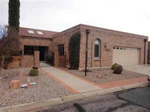 Featured picture for the property 157971