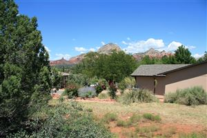 Featured picture for the property 513933