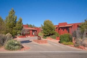 Featured picture for the property 502934