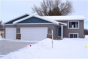 Featured picture for the property 4069006