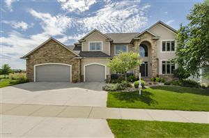 Featured picture for the property 4071056