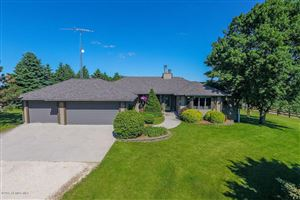 Featured picture for the property 4086100