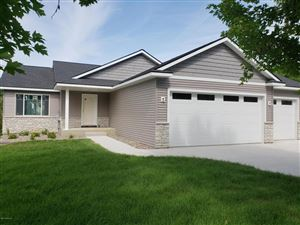 Featured picture for the property 4086131
