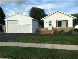 Featured picture for the property 4074146