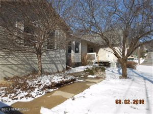 Featured picture for the property 4069147