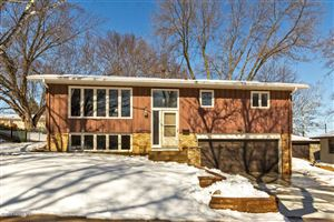 Featured picture for the property 4087161