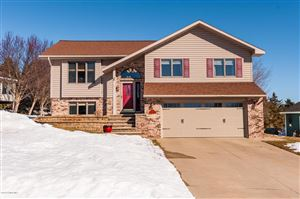 Featured picture for the property 4086166