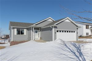 Featured picture for the property 4086178