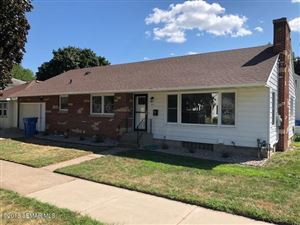 Featured picture for the property 4090183