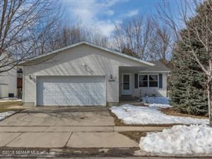 Featured picture for the property 4086218