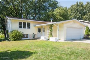 Featured picture for the property 4091233