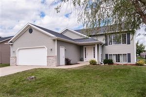 Featured picture for the property 4091235